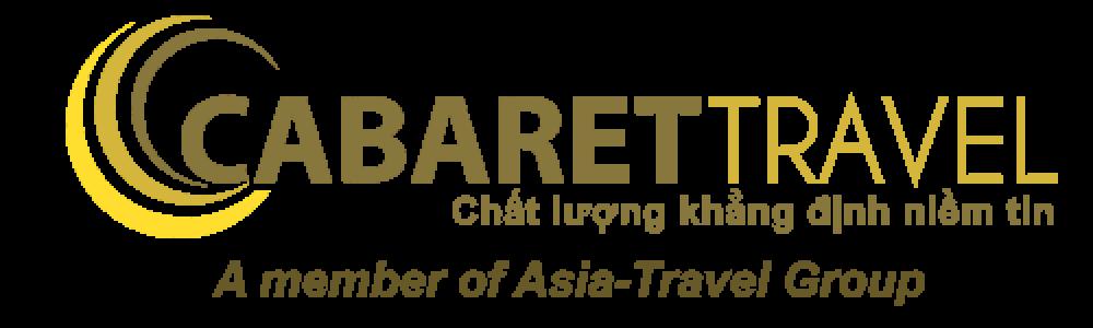 Cabaret Travel