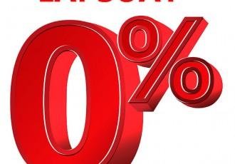 TRẢ GÓP LÃI SUẤT 0% KHI ĐĂNG KÝ TOUR TẠI CABARET TRAVEL